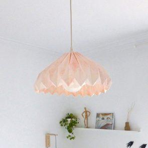 Lámparas de techo BALANCE