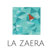 La Zaera