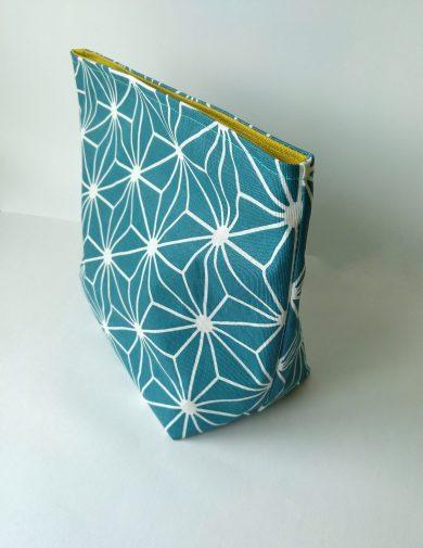 Bolsa impermeable o wet bag